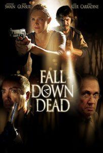 Fall.Down.Dead.2007.720p.BluRay.x264-HANDJOB – 4.7 GB
