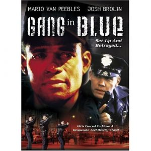 Gang.in.Blue.1996.1080p.AMZN.WEB-DL.DDP2.0.H.264-NTb – 6.6 GB