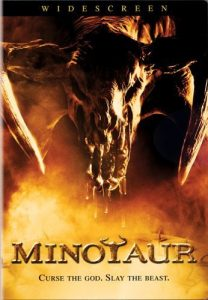 Minotaur.2006.720p.BluRay.DTS-ES.5.1.x264-GR – 4.4 GB