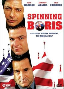 Spinning.Boris.2003.1080p.AMZN.WEB-DL.DDP2.0.H.264-NTb – 7.9 GB