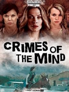 Crimes.of.the.Mind.2014.720p.WEB-DL.AAC2.0.x264-PTP – 1.6 GB