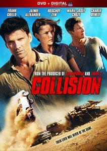 Collision.2013.Theatrical.BluRay.1080p.DTS-HD.MA.5.1.AVC.REMUX-FraMeSToR – 15.7 GB