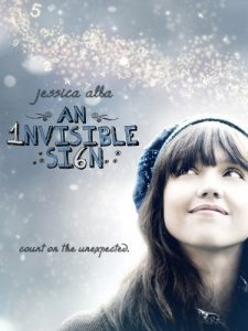 An.Invisible.Sign.2010.1080p.WEBRip.DD5.1.x264-KiNGS – 8.6 GB