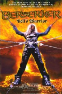 Berserker.AKA.Berserker.Hells.Warrior.2004.720p.BluRay.x264-HANDJOB – 4.1 GB