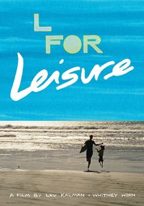 L.for.Leisure.2014.1080p.WEB-DL.AAC2.0.x264-PTP – 2.6 GB