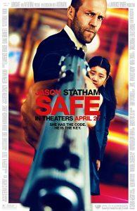 Safe.2012.Repack.1080p.Blu-ray.Remux.AVC.DTS-HD.MA.5.1-KRaLiMaRKo – 20.1 GB