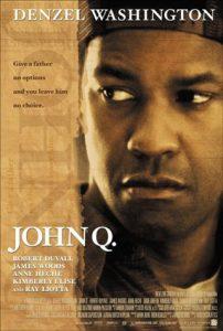 John.Q.2002.Repack.1080p.Blu-ray.Remux.VC-1.TrueHD.5.1-KRaLiMaRKo – 24.6 GB