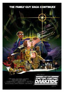 Family.Guy.Presents.Something.Dark.Side.2009.1080p.BluRay.DTS-HD.MA.5.1.AVC.REMUX-FraMeSToR – 9.6 GB