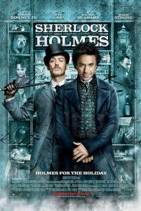 [BD]Sherlock.Holmes.2009.UHD.BluRay.2160p.HEVC.DTS-HD.MA.5.1-BeyondHD – 60.6 GB