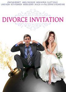 Divorce.Invitation.2012.1080p.BluRay.x264-GUACAMOLE – 7.7 GB