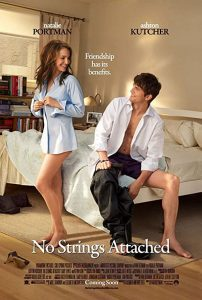 No.Strings.Attached.2011.Repack.1080p.Blu-ray.Remux.AVC.DTS-HD.MA.5.1-KRaLiMaRKo – 24.8 GB