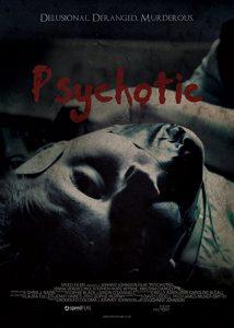 Psychotic.2012.720p.WEB-DL.TUBi.x264.AAC-PTP – 1.5 GB