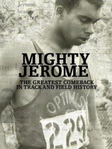 Mighty.Jerome.2010.1080p.AMZN.WEB-DL.DD+5.1.H.264-Cinefeel – 7.5 GB