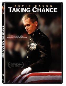 Taking.Chance.2009.1080p.WEB.x264-CONVOY – 7.2 GB