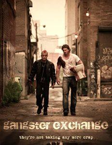 Gangster.Exchange.2010.1080p.BluRay.DTS.x264-7SinS – 6.6 GB