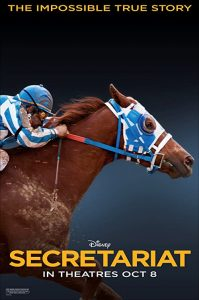 Secretariat.2010.BluRay.1080p.DTS-HD.MA.5.1.AVC.REMUX-FraMeSToR – 24.7 GB