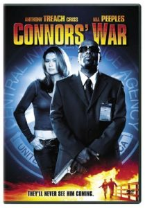 Connors.War.2006.1080p.AMZN.WEB-DL.DD5.1.H.264-ABM – 6.4 GB
