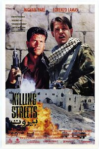 Killing.Streets.1991.720p.AMZN.WEB-DL.DDP2.0.H.264-TEPES – 4.5 GB
