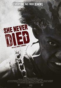 She.Never.Died.2019.1080p.BluRay.DDP.5.1.x264-DiRTYSODA – 7.5 GB