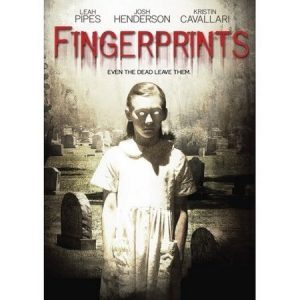 Fingerprints.2006.1080p.BluRay.x264-HANDJOB – 7.7 GB
