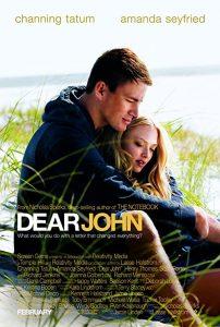 Dear.John.2010.1080p.BluRay.x264-DiRTY – 10.7 GB
