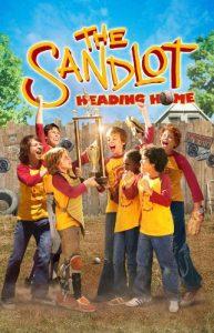 The.Sandlot.Heading.Home.2007.1080p.AMZN.WEB-DL.DD+5.1.x264-ABM – 9.4 GB