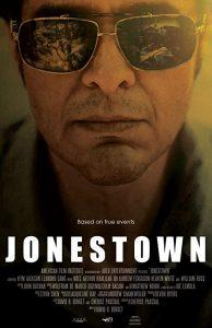 Jonestown.2013.1080p.WEB-DL.x264-TEATY – 763.3 MB