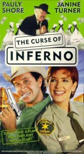 The.Curse.of.Inferno.1997.1080p.WEB-DL.AAC2.0.H.264-PLISSKEN – 3.4 GB