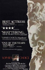 Sophie's.Choice.1982.720p.BluRay.FLAC.2.0.x264-DON – 14.0 GB