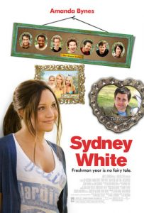 Sydney.White.2007.1080p.Blu-ray.Remux.AVC.DTS-HD.MA.5.1-KRaLiMaRKo – 20.2 GB