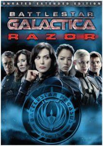 Battlestar.Galactica.Razor.2007.Extended.Cut.BluRay.1080p.DTS-HD.MA.5.1.AVC.REMUX-FraMeSToR – 20.6 GB
