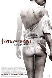 I.Spit.On.Your.Grave.2010.Open.Matte.Repack.1080p.Blu-ray.Remux.AVC.DTS-HD.MA.5.1-KRaLiMaRKo – 28.2 GB