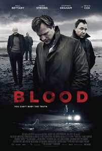 Blood.2012.BluRay.1080p.DTS-HD.MA.5.1.AVC.REMUX-FraMeSToR – 20.8 GB