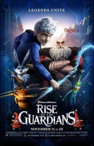 Rise.of.the.Guardians.2012.BluRay.1080p.TrueHD.7.1.AVC.REMUX-FraMeSToR – 24.9 GB