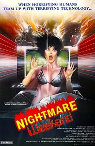 Nightmare.Weekend.1986.1080p.Blu-ray.Remux.AVC.FLAC.1.0-KRaLiMaRKo – 15.5 GB