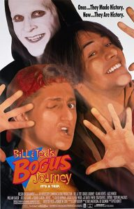 Bill.&.Ted's.Bogus.Journey.1991.720p.BluRay.DD5.1.x264-Chotab – 8.3 GB