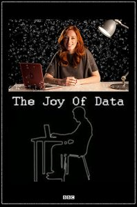 The.Joy.of.Data.2016.1080p.AMZN.WEB-DL.DDP2.0.H.264 – 2.5 GB