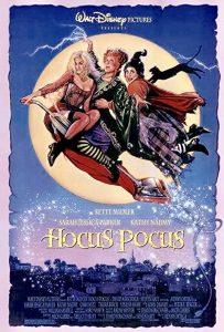 Hocus.Pocus.1993.1080p.UHD.BluRay.DDP5.1.HDR.x265-NCmt – 21.3 GB