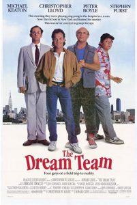 The.Dream.Team.1989.Repack.1080p.Blu-ray.Remux.AVC.FLAC.2.0-KRaLiMaRKo – 29.7 GB