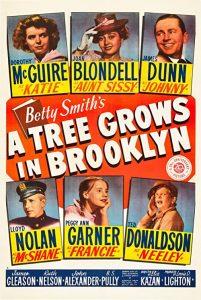 A.Tree.Grows.in.Brooklyn.1945.1080p.BluRay.FLAC.x264-HANDJOB – 11.7 GB