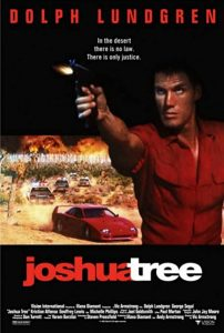 Joshua.Tree.1993.REPACK.BluRay.1080p.DTS-HD.MA.5.1.AVC.REMUX-FraMeSToR – 26.0 GB