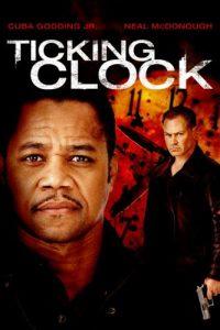 Ticking.Clock.2011.720p.BluRay.x264-HANDJOB – 5.2 GB