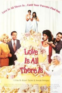 Love.Is.All.There.Is.1996.720p.AMZN.WEB-DL.DDP2.0.H.264-TEPES – 4.4 GB