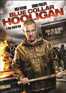 The.Rise.and.Fall.of.a.White.Collar.Hooligan.2012.1080p.BluRay.x264-HANDJOB – 6.7 GB