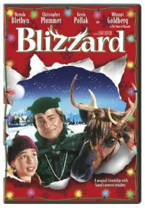 Blizzard.2003.1080p.AMZN.WEB-DL.DD+5.1.H.264-SiGMA – 10.2 GB