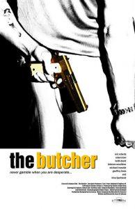 The.Butcher.2009.720p.WEB-DL.AAC2.0.x264-PTP – 2.0 GB