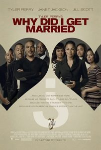 Why.Did.I.Get.Married.2007.1080p.BluRay.x264-CiNEFiLE – 7.9 GB
