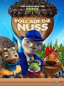 Get.Squirrely.2015.1080p.BluRay.x264-HANDJOB – 6.7 GB