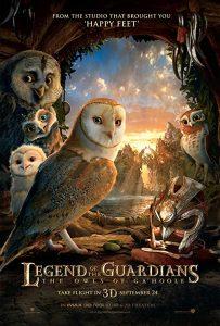 Legend.of.the.Guardians.The.Owls.of.Ga.Hoole.2010.720p.BluRay.DD5.1.x264-EbP – 4.4 GB