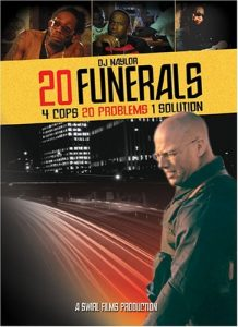 20.Funerals.2004.720p.BluRay.x264-HANDJOB – 4.0 GB